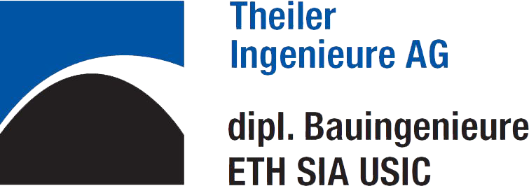 Theiler Ingenieure AG
